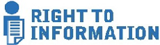http://www.righttoinformation.gov.in/
